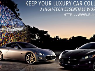 000-keep-luxury-car-collection-safe-3-high-tech-essentials-worth-investing-1840x9001-1840x900