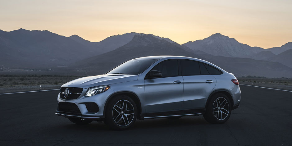 2017-gle43-amg-coupe-001-ccf-d