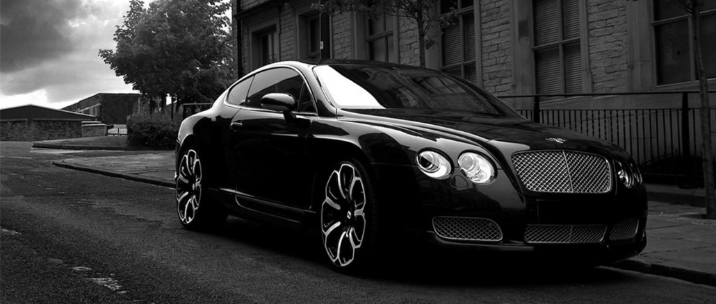 bentley-wallpaper-4fba0